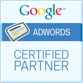 adwords-certified-partner-zed-creative