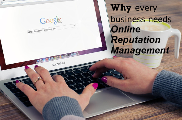 Why-every-business-needs-online-reputation-management